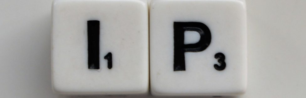 IP (Intellectual Property) in 3D Printing – Part 2